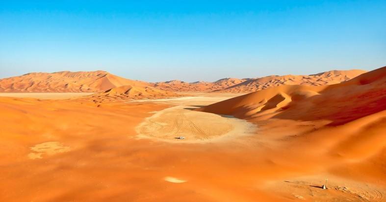 Oman datant en ligne une direction datant Sims