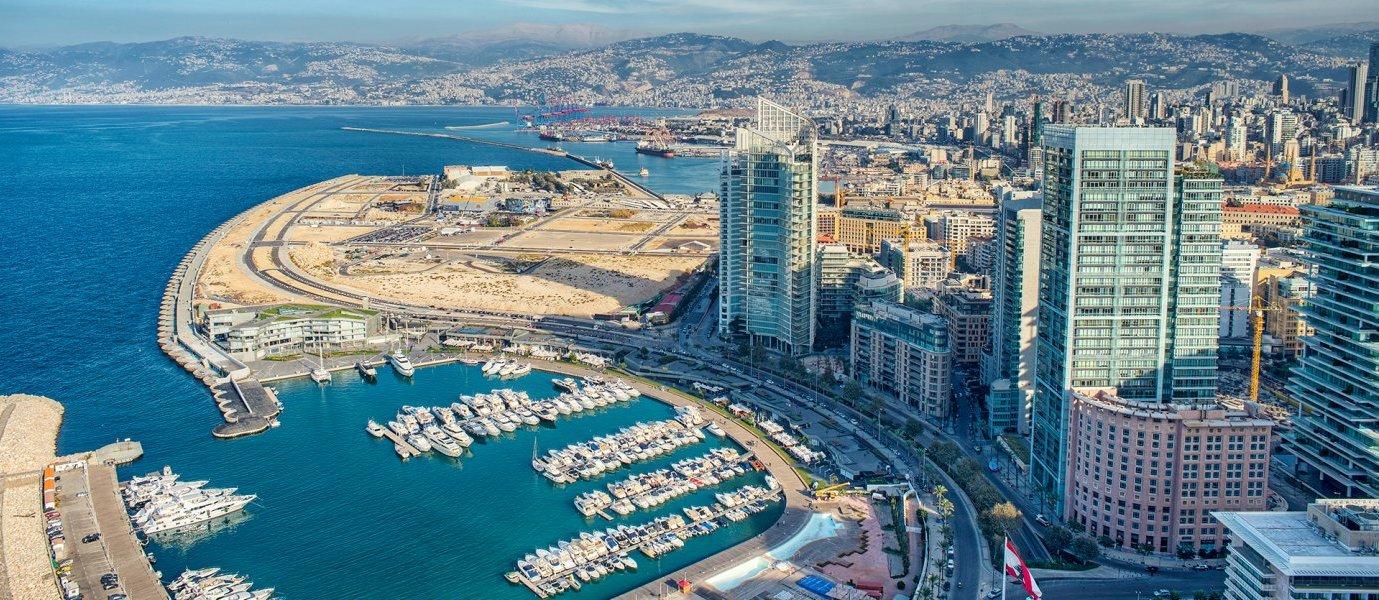 Electricite Du Liban Telephone circuit liban: À la découverte du liban
